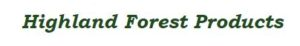Highland Forest Products