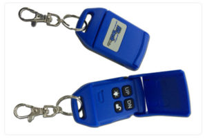 lift tech key-fob-2016 lift tech manual motor -ac-2016