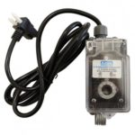Kasco-Marine-C-10-Control-Panel Thermostat