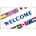 Welcome_International