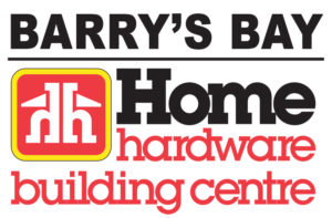 Barrys Bay Home Hardware