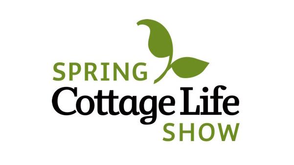 Cottage Life Show