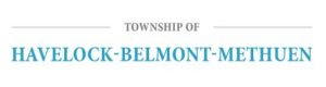 Township of Havelock-Belmont-Methune