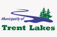 Municipality of Trent Lakes