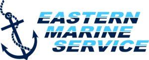 Eastern Marine Service