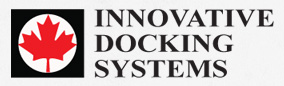 Innovative Docking Systems logo