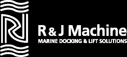 R & J Machine