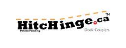 HitcHinge - Logo