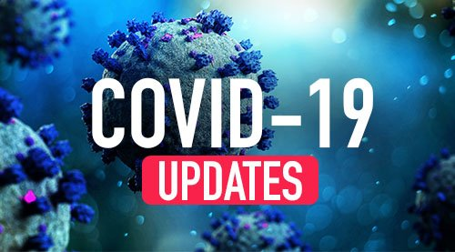 Latest-News-COVID19-Update-3 R&J Machine