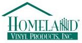 Homeland Vinyl Products - R&J Machine